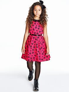 pretty-collar-dress