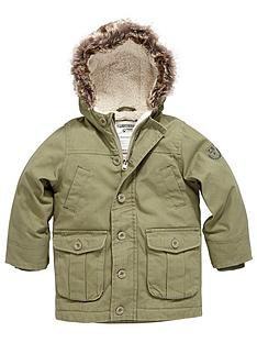 ladybird-toddler-boys-longline-parka-from-12-months-to-7-years