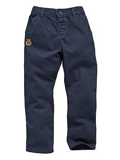 ladbird-boys-chino-pant-from-12-months-t