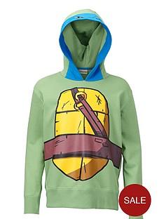 turtles-hoody