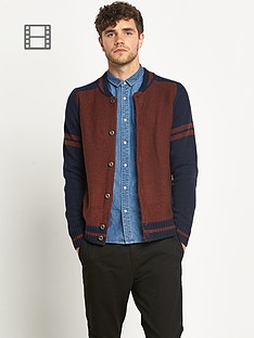 goodsouls-mens-knitted-baseball-jacket