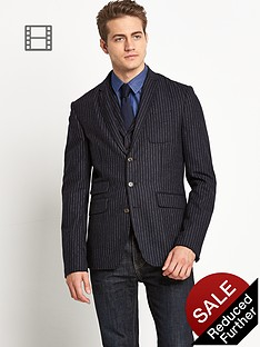 taylor-reece-mens-single-breasted-chalk-stripe-jacket