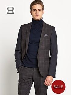 taylor-reece-mens-contrast-sleeve-jacket
