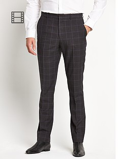 taylor-and-reece-suit-trouser