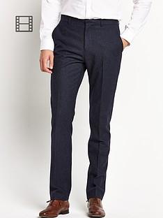 wool-mix-suit-trouser