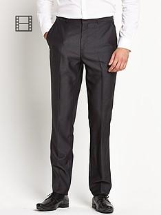 tuxedo-suit-trouser