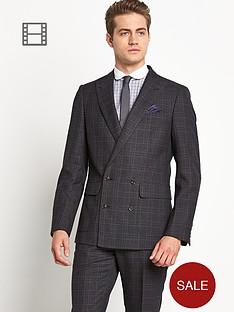 taylor-reece-mens-slim-fit-wide-lapel-suit-jacket