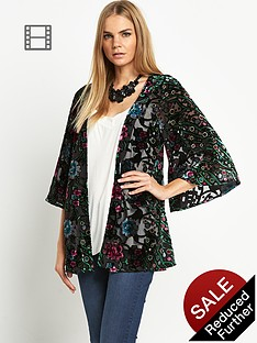 love-label-flocked-kimono