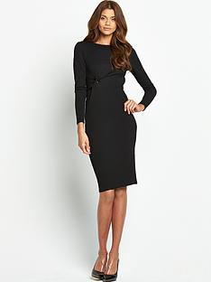 Very Cheap Party Dresses Uk 42