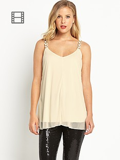 definitions-embellished-strap-cami