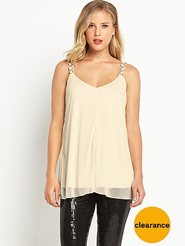 v-by-very-embellished-strap-cami