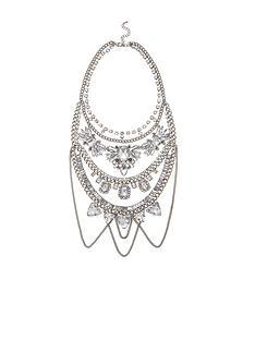 statement-multi-chain-jewel-necklace