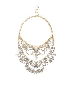 statement-jewelled-necklace