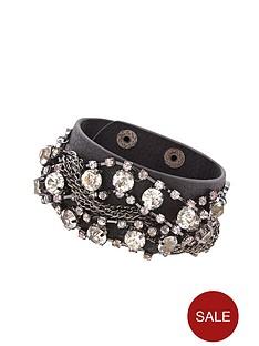 jewelled-cuff-bracelet