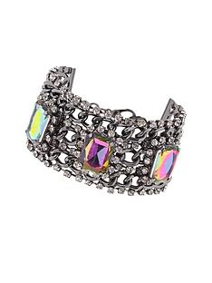 chain-jewelled-bracelet