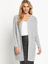 Loop and Knit Cardigan