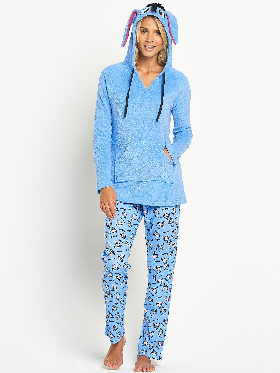 Ladies Ugg Pyjamas 858a8a126