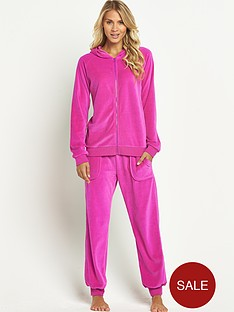in-your-dreams-velour-tracksuit