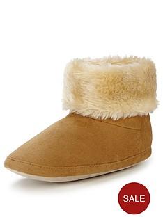 kiki-imi-suede-slipper-ankle-bootie