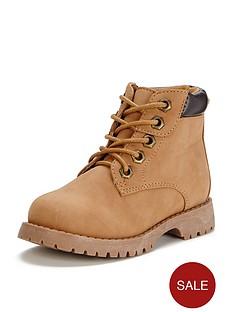 ladybird-turner-toddler-worker-boots