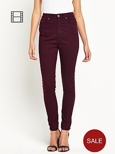 love-label-high-waisted-super-skinny-tube-jeans