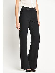 definitions-over-the-shoe-wide-leg-trousers