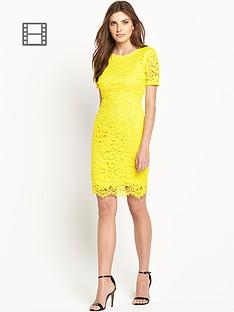 definitions-lace-dress