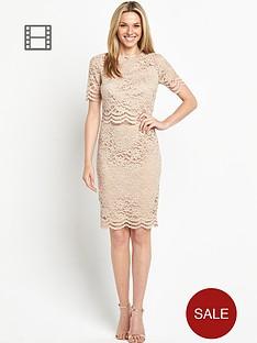 savoir-lace-2-in-1-dress