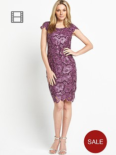 savoir-pu-lace-dress
