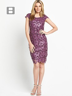 savoir-pu-lace-dress