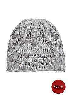 jewelled-beanie-hat