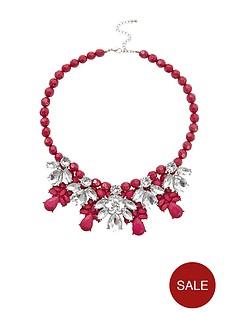 coloured-jewel-necklace