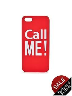 call-me-slogan-iphone-case