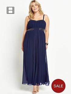 embellished-bandeau-maxi-dress