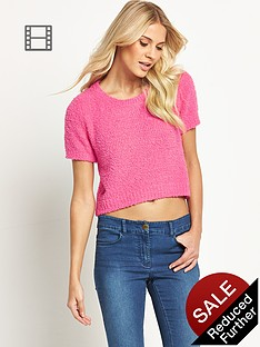 south-soft-touch-cropped-jumper