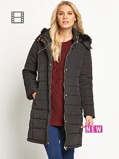 south-fashion-padded-coat
