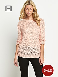 boucle-cable-jumper