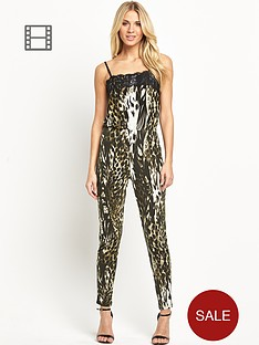 definitions-cami-jumpsuit