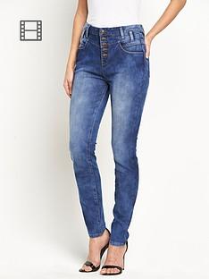 south-high-waisted-jeans