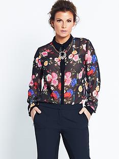 coleen-oriental-print-shirt