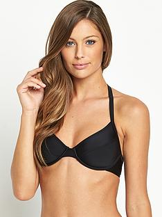 v-by-very-mix-and-match-underwired-halter-top