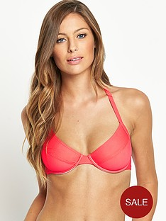 resort-mix-and-match-underwired-halter-top