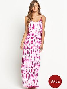 resort-tie-dye-maxi-dress
