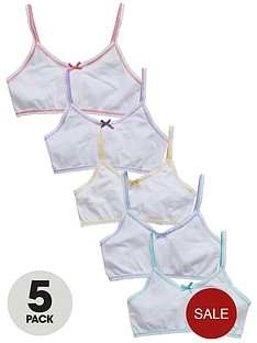 top-class-contrast-bow-crop-tops-5-pack