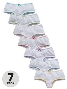 top-class-contrast-bow-hipster-briefs-7-pack
