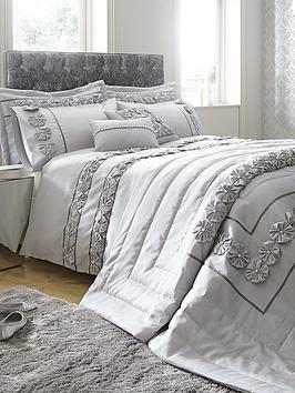 franchesca-duvet-cover-set-sk-silver