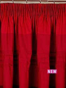 milan-curtains