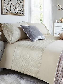 heat-set-panel-duvet-and-pillowcase-set