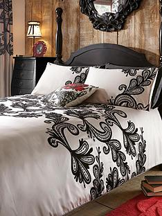 Fearne Cotton Bedding Home Garden