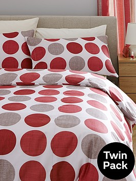 century-spot-and-stripe-duvet-cover-and-pillowcase-set-twin-pack